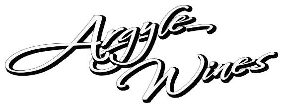 ArgyleWineslogo